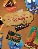 BJU Cultural Geography Student Text (3rd ed.) (PH) - Learning Plus PH