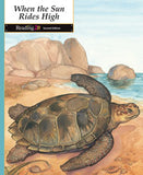 BJU Reading 2B Student Text: When the Sun Rides High (2nd ed.) (PH) - Learning Plus PH