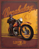 BJU Vocabulary: Level D Student Text (3rd ed.) (PH) - Learning Plus PH