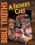 BJU Bible Truths 1 Student Worktext (3rd ed.) (PH) - Learning Plus PH