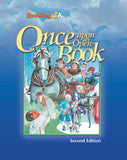 BJU Reading 3A Student Text: Once Upon an Open Book (2nd Ed.) (PH) - Learning Plus PH