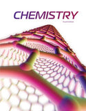 BJU Chemistry Student Text (4th ed.) (PH) - Learning Plus PH