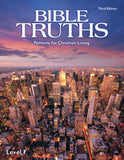 BJU Bible Truths F Student Worktext (3rd ed.) (PH) - Learning Plus PH
