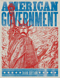 BJU American Government Student Text (3rd ed.) (PH) - Learning Plus PH
