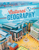 BJU Cultural Geography Student Text (4th ed.) (PH) - Learning Plus PH