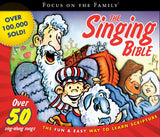 The Singing Bible - Learning Plus PH
