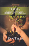 7 Tools for Cultivating Your Child's Potential - Learning Plus PH