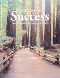 Achieving True Success - Learning Plus PH