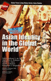 Asian Identity in the Global World Textbook