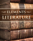 BJU Elements of Literature Student Text (2nd ed.)