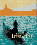 BJU Excursions in Literature Student Text (3rd ed.) - Learning Plus PH