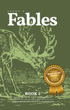 Aesop's Fables - Learning Plus PH