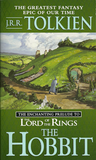 The Hobbit - Novel - Learning Plus PH