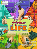 Home Life 6 Set (TB, TM) - Learning Plus PH