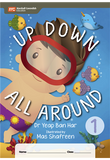 Up Down All Around - Book 1