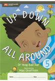 Up Down All Around - Book 5