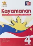 Kayamanan 4 Set (TB, TM) - Learning Plus PH