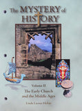 The Mystery of History Volume 2 - Learning Plus PH