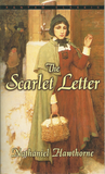 The Scarlet Letter - Novel - Learning Plus PH