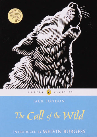 The Call of The Wild - Novel