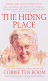 The Hiding Place - Novel - Learning Plus PH