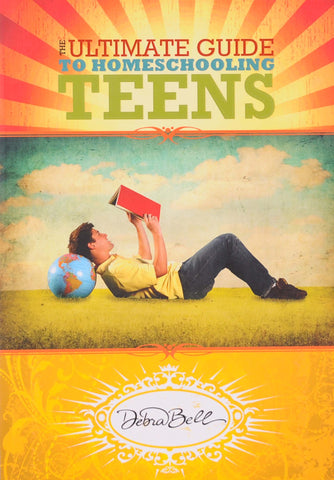 The Ultimate Guide to Homeschooling Teens - Learning Plus PH