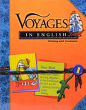 Voyages in English 1 Set (TB, TM) - Learning Plus PH