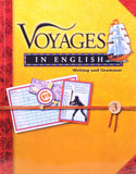 Voyages in English 3 Set (TB, TM) - Learning Plus PH