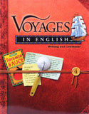 Voyages in English 4 Set (TB, TM) - Learning Plus PH