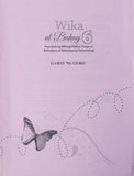 Wika at Buhay 6 Set (Textbook, TM) - Learning Plus PH