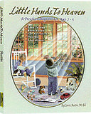 Little Hands to Heaven Teacher's Guide - Learning Plus PH