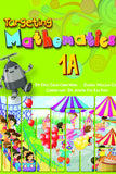 Targeting Mathematics 1A Set (TB, WB, TM) - Learning Plus PH