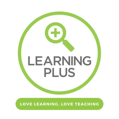Learning Plus PH