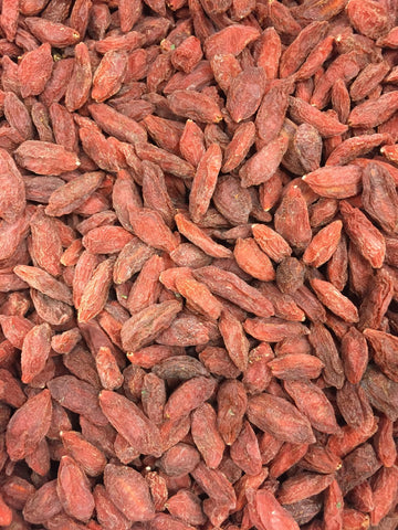 Goji Berries - Discounted