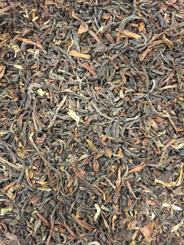 Margaret's Hope Darjeeling Second Flush