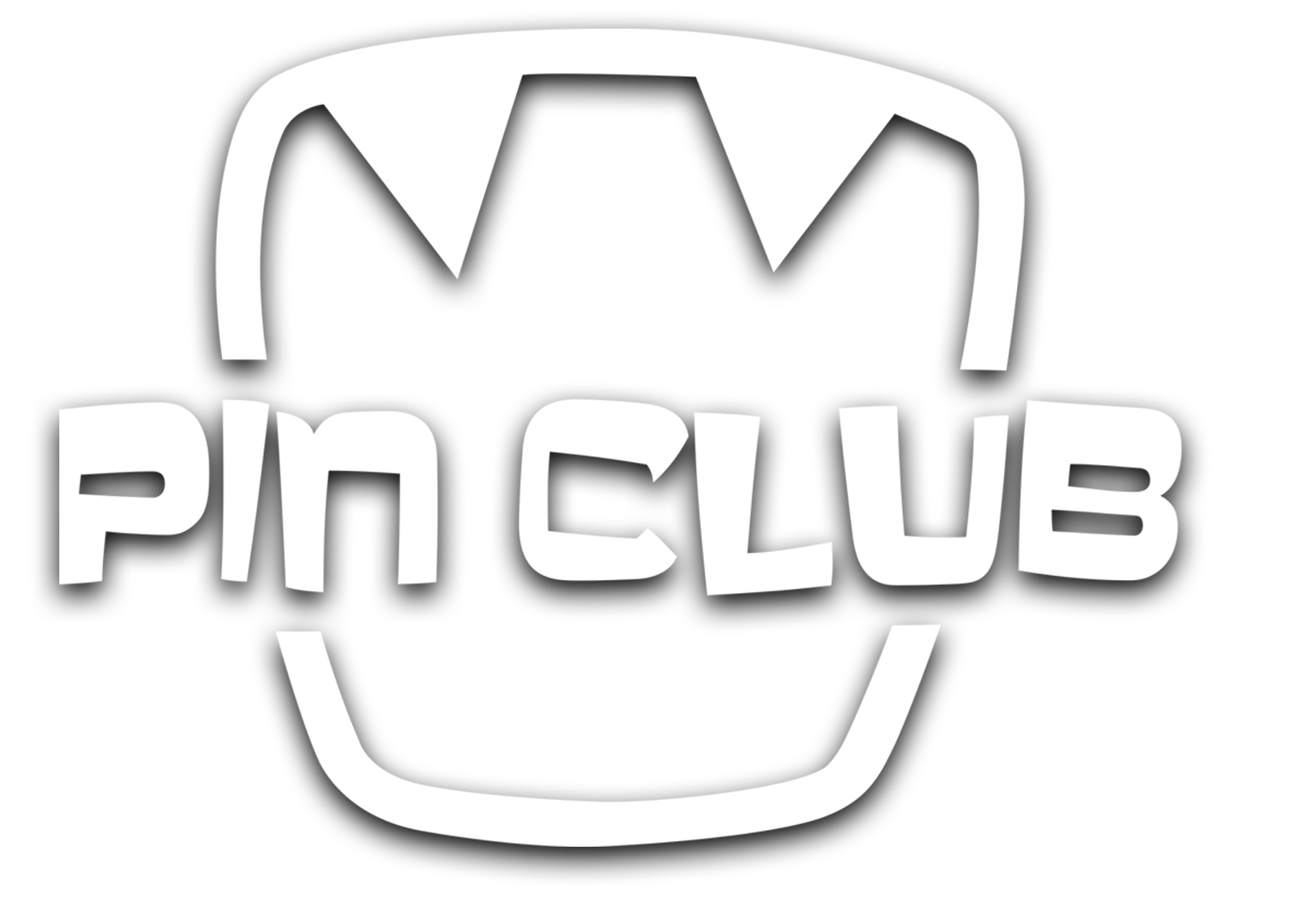 pinclubofficial