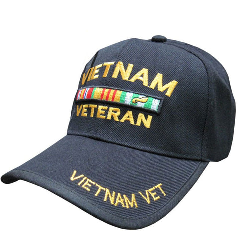 Vietnam Hat Large