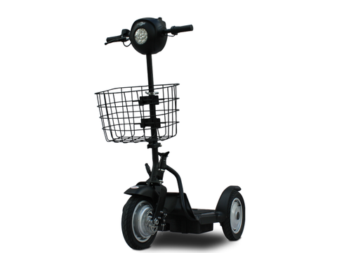 MaxScooter Adult Transporter