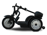 MaxScooter Adult Transporter - MaxArmory