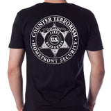 Counter Terrorism Task Force Set - MaxArmory