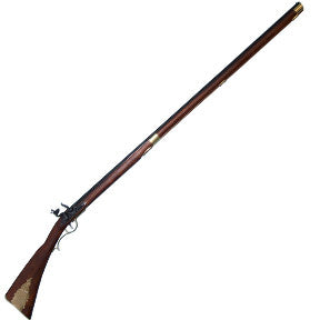Denix 19th CENTURY KENTUCKY LONG RIFLE