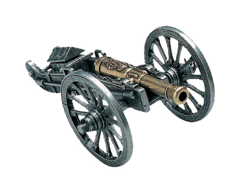 Denix 1806 Mini Napoleonic Cannon