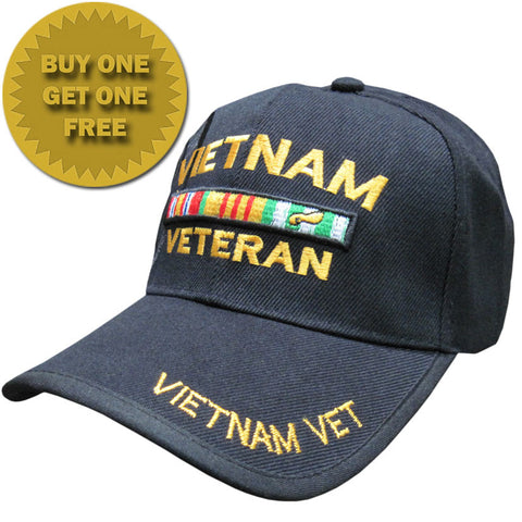 Vietnam Hat Main