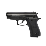 EKOL VOLTRAN P29 REV2 Black - 9mm Blank Firing Gun