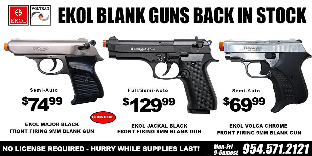 https://maxarmory.com/products/asi-max-uzi-ultimate-edition-blank-front-firing-machine-gun