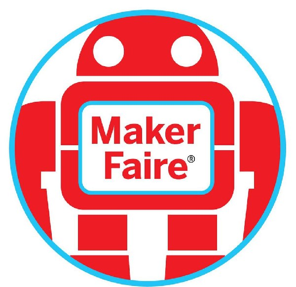 On Our Calendar: World Maker Faire in New York