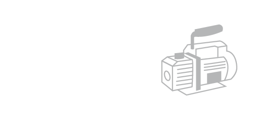 Light Duty Vacuum Pump