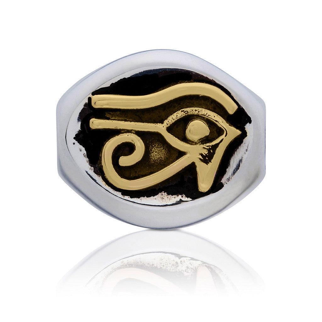 LOOK  - Eye of Horus
