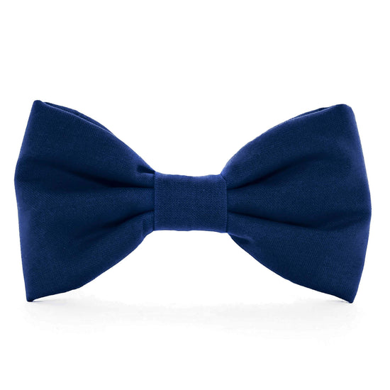 Ocean Dog Bow Tie from The Foggy Dog