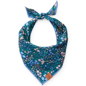 Primavera Dog Bandana from The Foggy Dog